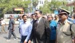 ஜல்லிக்கட்டு போராட்ட விசாரணை அறிக்கை 7 மாதத்தில் தாக்கல் செய்யப்படும் | Jallikattu protest enquiry commission report to be submitted in 7 months