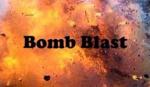 தாய்லாந்து குண்டுவெடிப்பில் ராணுவ வீரர்கள் 4 பேர் பலி | 4 Army men killed in Thailand bomb blast