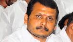 செந்தில் பாலாஜியின் உறவினர் வீடுகளில் 3-வது நாளாக சோதனை | IT raids conducted for the third day in Senthil Balaji's relatives' houses