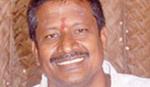 முதல்வர் மீது குற்றச்சாட்டு வைத்தால் வழக்கு தொடர்வேன் - ராமச்சந்திரன் | Ramachandran to continue case if CM faces charges