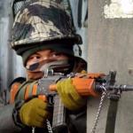 காஷ்மீர் பள்ளியில் 2 பயங்கரவாதிகள் சுட்டுக்கொலை | Kashmir: 2 terrorists killed in DPS encounter