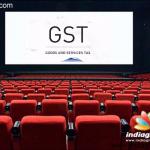 ஜிஎஸ்டி வரியை யார் கட்டுவது? தயாரிப்பாளர்கள்-விநியோகிஸ்தர்கள் இடையே கருத்துவேறுபாடு | Rift between Producers & Distributors over bearing GST
