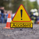 சிம்லாவில் ஜீப் மலையில் இருந்து விழுந்து விபத்து - 7 பேர் பலி | 7 killed in road mishap near Shimla