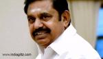 ஜெயலலிதா மரணம் குறித்து விசாரணை கமிஷன் அமைக்கப்படும் - முதல்வர் | Tamil Nadu CM EPS announces inquiry into Jayalalithaa's death