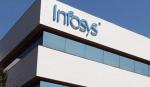 இன்ஃபோசிஸ் சி.இ.ஓ.விஷால் சிக்கா பதவி விலகினார் | Infosys CEO Vishal Sikka resigns