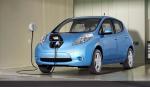 அமைச்சர்களுக்கு 1000 மின்சார வாகனங்கள் - அரசு முடிவு | Government plans to get 1000 electric cars for Ministers