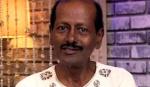 காமெடி நடிகர் 'அல்வா' வாசு மறைந்தார் | Comedy actor 'Alva' Vasu passes away