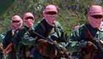 நைஜீரியாவில் பெண்கள் நடத்திய தற்கொலை தாக்குதல் - 28 பேர் பலி | Women suicide bombers kill 27 in Nigeria