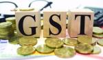 ஜி.எஸ்.டி இல்லாமல் பொருட்களை விற்றால் 5 ஆண்டு சிறை | Upto 5 years imprisonment if goods are sold without GST