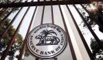 புதிய 50 ரூபாய் நோட்டு வெளியாகிறதா? | Is this the new Rs 50 currency note the RBI plans to introduce soon?