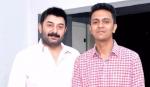சிவாஜி, கமல் பட பாணியில் கார்த்திக் நரேனின் அடுத்த படம் | Karthik Naren's next film follows Sivaji, Kamal's footsteps