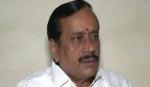 அரசு பணியாளர்களுக்கு சம்பளமே இருக்காது | Arasu Paniyalargalukku Sambalame Irukathu