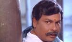 'கரகாட்டக்காரன்' புகழ் சண்முகசுந்தரம் காலமானார் | Actor Shanmugasundaram passes away