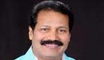 நீட் தேர்வில் ஏற்பட்டுள்ள குழப்பத்திற்கு மத்திய அரசே காரணம் - கிருஷ்ணசாமி | Krishnaswamy blames Central BJP government for NEET exam controversy
