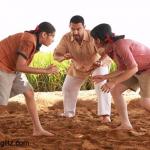 இந்தியாவின் முதல் ரூ.2000 கோடி வசூல் படம் இதுதான் | First Indian movie to collect Rs. 2000 Crores at Box Office