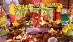 நட்புக்காக சிவகார்த்திகேயன் | Natpukkaga Sivakarthikeyan