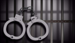 பெங்களூரில் போலி கிரெடிட் கார்டு மோசடி கும்பல் கைது | Gang arrested for making fake credit cards in Bengaluru