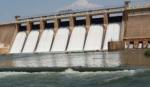 நிரம்பிய கே.ஆர்.பி அணை - 5 மாவட்டங்களுக்கு வெள்ள அபாய எச்சரிக்கை | Flood alert sounded on South pennar bank