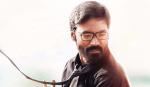 விஐபி 2 படத்தை அடுத்து முடிவுக்கு வந்த தனுஷின் அடுத்த படம் | Dhanush closes on next movie after VIP 2