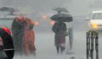 தமிழகத்தில் இன்றும் மழை தொடரும் | Heavy rains likely to continue todayin Tamilnadu