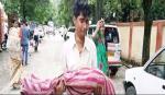 கோரக்பூரில் ஆக்ஸிஜன் குறைபாடு காரணமாக குழந்தைகள் உயிரிழப்பு - மாஜிஸ்திரேட் அறிக்கை | Children death in Gorakhpur due to oxygen deficiency - Magistrate report