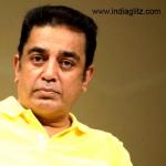 கமல் குடும்பத்தில் உருவாகும் இன்னொரு இயக்குனர் | Another director from Kamal Haasan's family