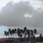 இன்று மழை பெய்ய வாய்ப்பு - வானிலை ஆய்வு மையம் | Chennai may expect showers today - Meteorological Center