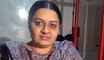 இரட்டை இலை சின்னம் எங்களுக்குதான் - தீபா அணி  | Jayalalitha's niece Deepa claims ADMK '2 leaves' symbol is hers
