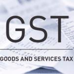 ஜிஎஸ்டி வரியை நீக்க கோரி விசைத்தறி, ஜவுளி உற்பத்தியாளர்கள் வேலைநிறுத்தம் | Textile traders to go on strike against GST on Tuesday
