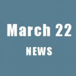 உயர்கல்விக்காக வெளி மாநிலம் செல்லும் மாணவர்களுக்கு தகுந்த பாதுகாப்பு - முதல்வர்