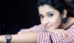 கார்த்தியின் அடுத்த பட நாயகி பிரியா பவானி சங்கர் | Priya Bhavani Shankar signed for Karthi's untitled next movie