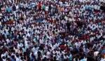 100வது நாளை எட்டியது நெடுவாசல் போராட்டம்  | Neduvasal protests near 100th day