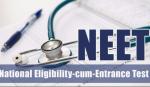 'நீட்' தேர்வில் இருந்து விலக்கு அளிக்க 3 அமைச்சகங்கள் ஒப்புதல் | Centre exempts TN from NEET for this year