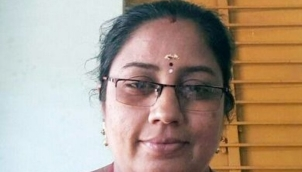 நேர்ல வாங்க | Nerla Vaanga