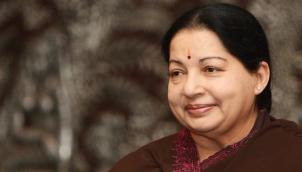 ஜெயலலிதா மரண விசாரணை 25-ம் தேதி தொடக்கம் | Investigation over Jayalalitha's murder to start from Oct 25th