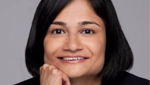 அமெரிக்காவில் துணை மேயரான சென்னை பெண் | Chennai-born policy expert appointed Deputy Mayor of Seattle