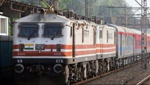 விபத்தை தடுக்க ரயில்வே கிராஸிங்கில் இஸ்ரோ தொழில்நுட்பம் | Railways using ISRO tech to avoid accidents at unmanned crossings