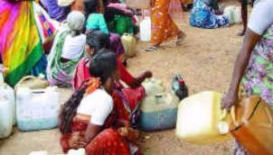 ரேஷனில் குறைக்கப்பட்ட மண்ணெண்ணெய் விநியோகம் | Kerosene distribution reduced to 30% in TN Ration Shops