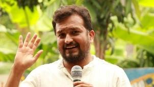 மனுஷ் கைது | Manush Kaithu