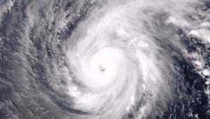 தீபாவளிக்கு புயல் உருவாக வாய்ப்பு | Diwali day in TN to be a stormy one