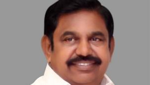 மக்களுக்காக தான்   Makkalukkaga Thaan