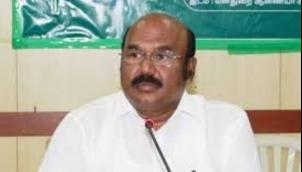 அழுத்தம் குடுக்குறோம்   Alutham Kudukurom