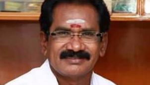 இந்த நாட்டின் தீய சக்தி திமுக தான் - செல்லூர் ராஜு | DMK is the evil power of this country - Sellur Raju