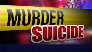 குடும்பத்தையே கொலை செய்துவிட்டு தற்கொலைக்கு முயன்ற நபர் | Textile owner kills family members and attempts suicide in Chennai