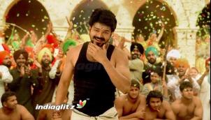 மெர்சலுக்கு தடையில்லா சான்று வழங்கிய விலங்குகள் நல வாரியம் | Thalapathy Vijay's 'Mersal' crosses final hurdle for release