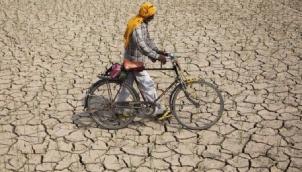 விவசாயிகளுக்கு ரூ.10, ரூ.215 கடன் தள்ளுபடி செய்த உ.பி அரசு | UP Govt gives loan waiver ranging from  Rs.10/- to Rs.215/- for the farmers
