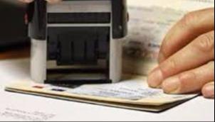ஜனவரி முதல் இந்தியர்களுக்கு விசா விதிமுறைகளை தளர்த்த ஜப்பான் முடிவு | Japan to relax visa regime for Indians from January 1