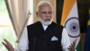 வந்தாய் ஐயா இந்தியா | Vandhai Ayya India