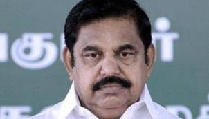 ஆட்சி தப்புமா ? | Aatchi Thappuma ?