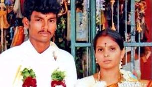சங்கர் ஆணவக்கொலை வழக்கு-  6 பேருக்கு தூக்கு தண்டனை | TN honour killing: Girl's father and 5 others sentenced to death